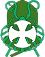 PWF logo 2.png