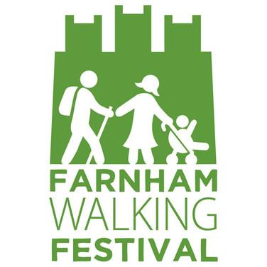 FARNHAM WALKING logo large.jpg