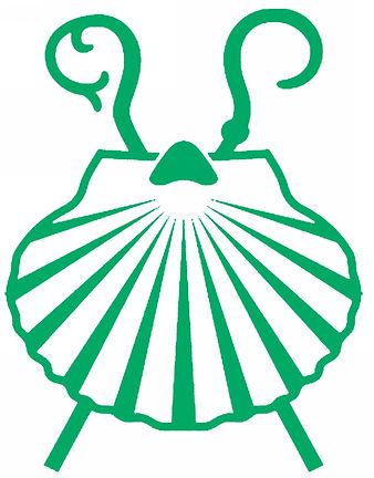 Swithuns logo.jpg