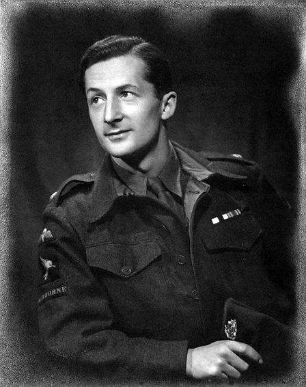 john 1944 bw.jpg