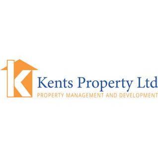 Kents Property Logo.jpg