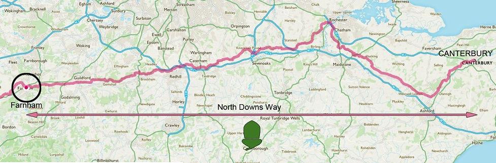 pilgrims way map NDW only.jpg