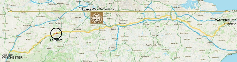 pilgrims way map PWC only.jpg