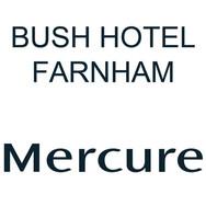 Bush Hotel Logo.jpg