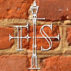 farnham society logo 2.jpg