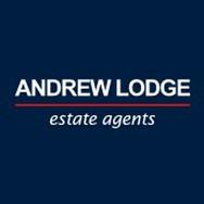 Andrew Lodge