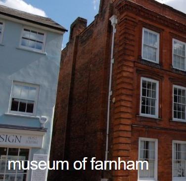museum of farnham logo.jpg