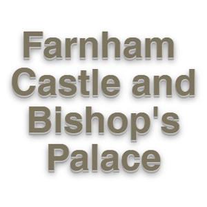 Farnham Castle logo.jpg