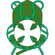 PWF logo 2.jpg