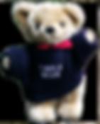 T Bear cutout small.png