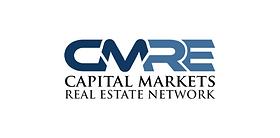 CMRE Logo.png