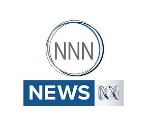 NNN news.jpg