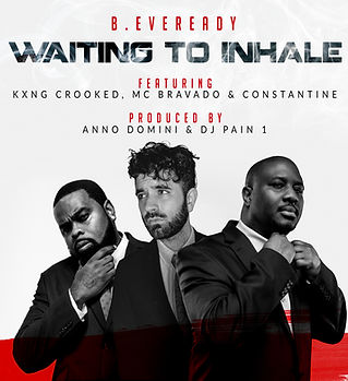 Waiting To Inhale (final cover).jpg