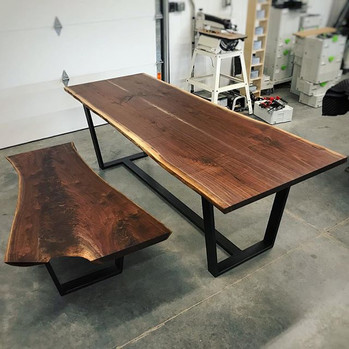 Dining Coffee Tables