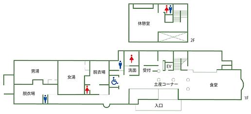 館内図.png