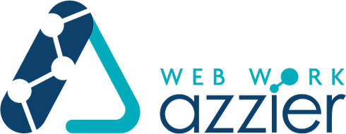 Azzier logo.png