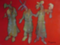 Hummingbird - Painting  980 736.jpg