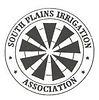 South Plains Irrigation Association Logo