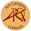 Art Canyon logo final copy.jpg