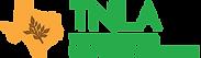 tnla-logo_orig.png