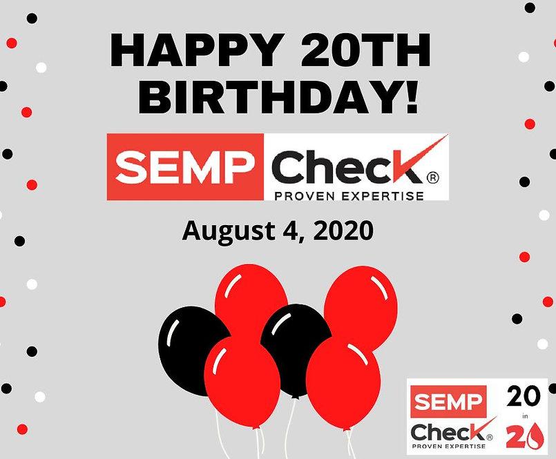 Happy Birthday SEMPCheck.jpeg