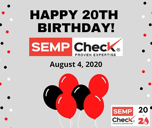 Happy Birthday SEMPCheck.jpeg
