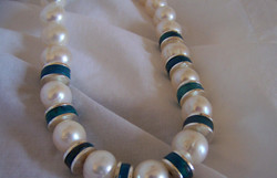 12mm pearl zoom