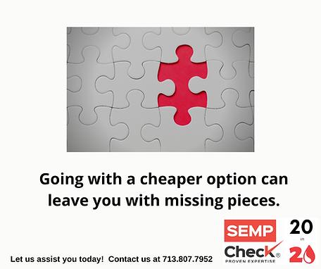 Value Puzzle Piece.png