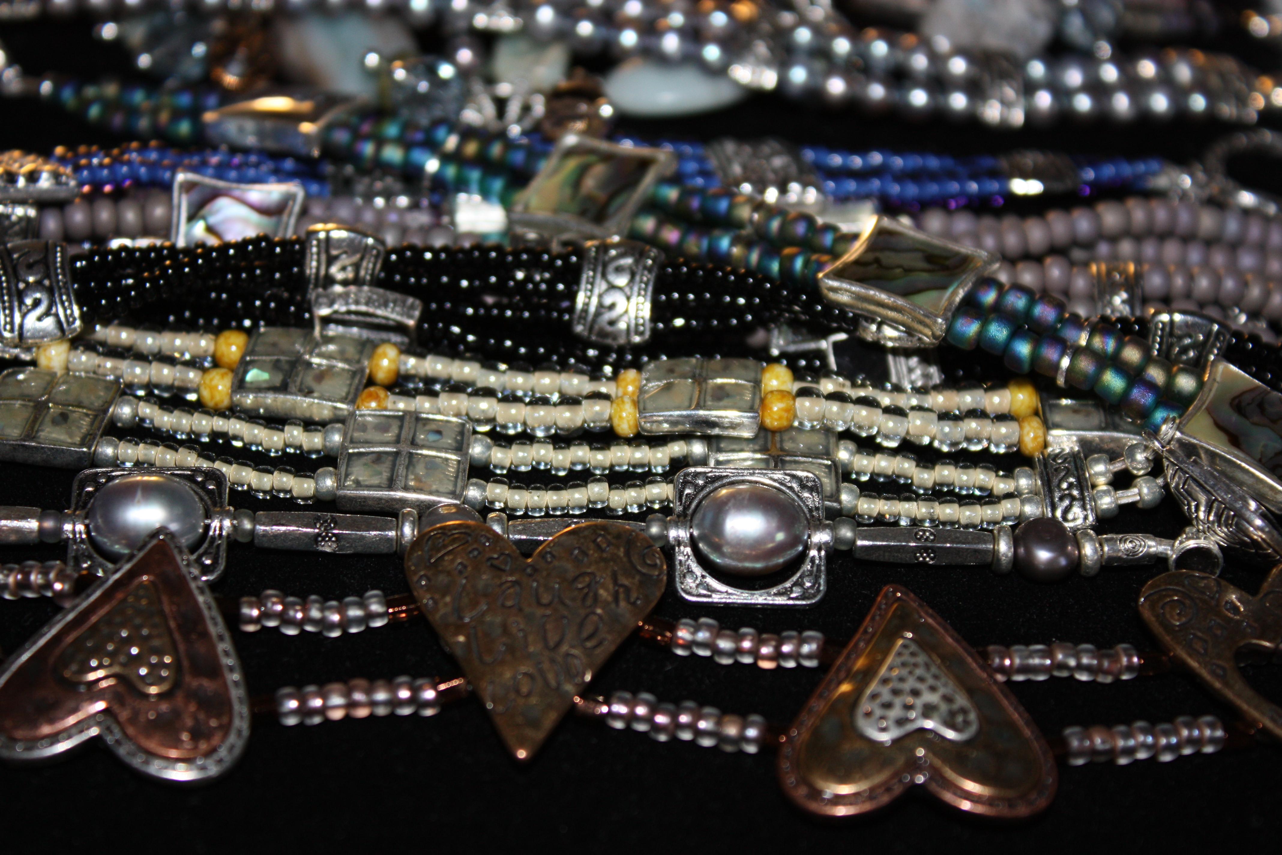jewelry show shots 003