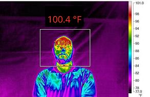 infrared image.jpg.png