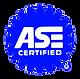 ase certified technician san marcos