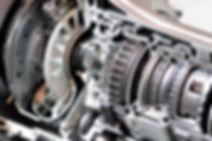 transmission repair san marcos