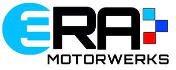 3RA Motorwerks