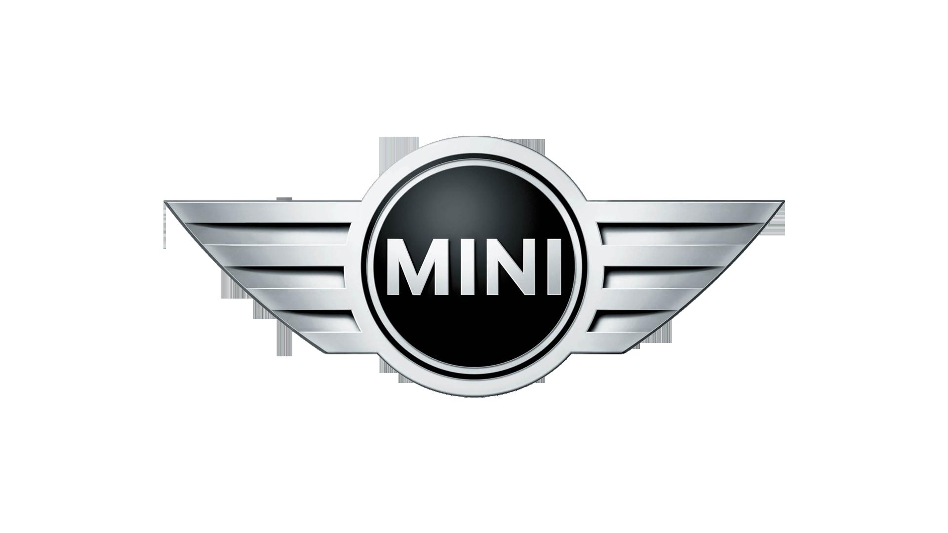 mini technician