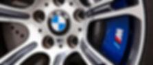 brake services san marcos