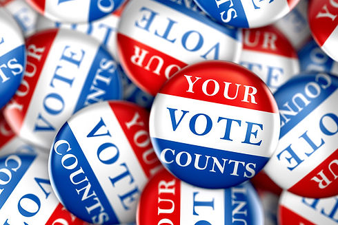 bigstock-vote-buttons-with-your-vote-co-