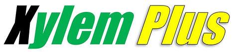 Xylem Plus - Ag Performance 5.25.21.JPG
