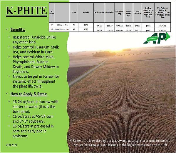 K-PHITE.jpg