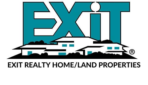JPG with homeland properties.jpg