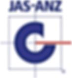 JAS-ANZ-logo copy.png