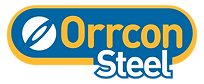 Orrcon-Steel.png