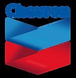 energySEA-customers-chevron.png