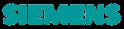 energySEA-customers-siemens.png