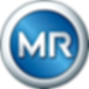 MR_Logo_35mm_CMYK.png