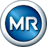 energySEA-partner-maschinenfabrik-reinhausen-MR-logo.png