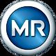 MR_Logo_35mm_CMYK.png