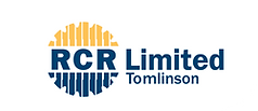 RCR Tomlinson.png