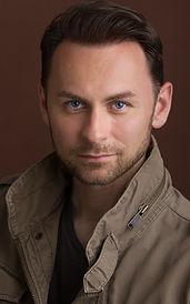 Mark Deliman