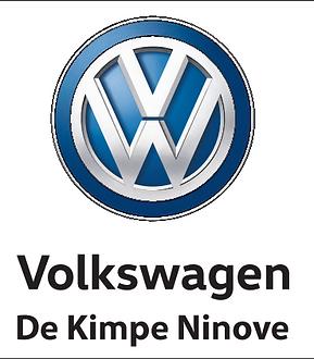 Garage De Kimpe Ninove - Groep Thoen - Volkswagen