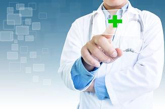 Medical Care Concept Background.jpg